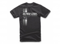 ALPINESTARS Тениска INTERSECTION TEE ALPINESTARS