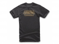 ALPINESTARS Тениска OPPOSITE TEE ALPINESTARS