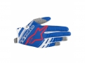 ALPINESTARS Детски ръкавици YOUTH RADAR GLOVES ALPINESTARS