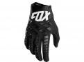FOX Ръкавици 360 GLOVE FOX