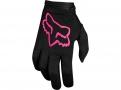 FOX Дамски ръкавици DIRTPAW MATA GLOVE FOX