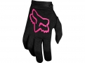 FOX Детски ръкавици YOUTH GIRLS DIRTPAW MATA GLOVE FOX