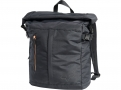 FOX Раница DARKSIDE ROLL TOP BACKPACK BLK FOX