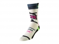 FOX Чорапи YTH MX SOCK - CZAR FOX