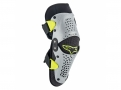 ALPINESTARS Детски наколенки SX-1 YOUTH KNEE PROTECTOR ALPINESTARS