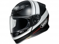 SHOEI Каска NXR PHILOSOPHER TC-1 SHOEI