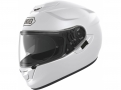 SHOEI Каска GT AIR WHITE SHOEI