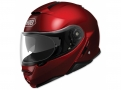 SHOEI Каска NEOTEC II WINE RED SHOEI