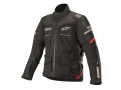 ALPINESTARS Яке ANDES PRO DRYSTAR® JACKET TECH-AIR® COMPATIBLE ALPINESTARS