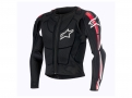 ALPINESTARS Протектор BIONIC PLUS JACKET ALPINESTARS