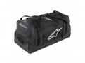ALPINESTARS Сак KOMODO TRAVEL BAG ALPINESTARS