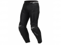 ALPINESTARS Панталон A-10 AIR FLOW TEXTILE ALPINESTARS