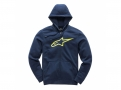 ALPINESTARS Суичър AGELESS II FLEECE ALPINESTARS