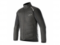 ALPINESTARS Яке VISION THERMAL LINER ALPINESTARS