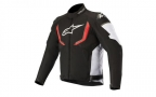 ALPINESTARS Яке SPECTER LEATHER JACKET TECH-AIR® COMPATIBLE ALPINESTARS