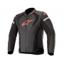 ALPINESTARS Кожено яке JAWS V3 LEATHER JK ALPINESTARS