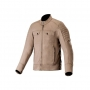 ALPINESTARS Яке RAY CANVAS V2 JACKET ALPINESTARS