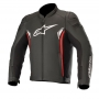 ALPINESTARS Кожено яке SP-1 LEATHER ALPINESTARS