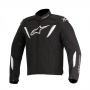 ALPINESTARS Яке T-GP R WATERPROOF JACKET ALPINESTARS