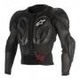 ALPINESTARS Протекторна жилетка Alpinestars Bionic Action Jacket