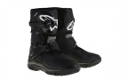 ALPINESTARS Ботуши BELIZE DRYSTAR® BOOT ALPINESTARS