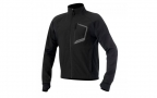 ALPINESTARS Яке TECH LAYER TOP ALPINESTARS