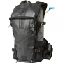 FOX Раница UTILITY HYDRATION PACK- LARGE FOX
