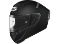 SHOEI Каска X-Spirit 3 MATT BLACK SHOEI