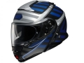 SHOEI Каска NEOTEC II Splicer TC-2 SHOEI