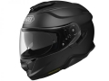 SHOEI Каска GT AIR II mt. black SHOEI