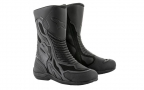 ALPINESTARS Ботуши AIR PLUS V2 GTX XCR ALPINESTARS