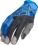 ACERBIS Ръкавици MX X-P Acerbis