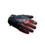 KTM Ръкавици 3PW20000300 Racetech WP Gloves KTM