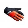 KTM Ръкавици 3PW20000290 RACETECH GLOVES KTM
